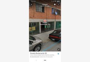 Foto de departamento en venta en rosalío bustamante 00, santa martha acatitla sur, iztapalapa, df / cdmx, 0 No. 01