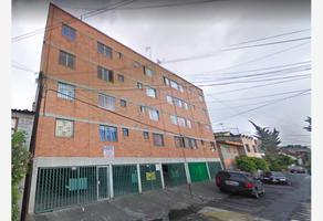 Foto de departamento en venta en rosalio bustamante 181, santa martha acatitla, iztapalapa, df / cdmx, 10421025 No. 01