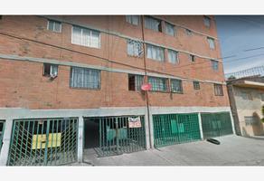 Foto de departamento en venta en rosalío bustamante 181, santa martha acatitla, iztapalapa, df / cdmx, 11882864 No. 01