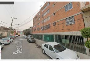 Foto de departamento en venta en rosalio bustamante 181 , santa martha acatitla norte, iztapalapa, df / cdmx, 0 No. 01