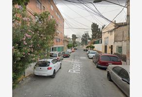 Foto de departamento en venta en rosalio bustamante 181, santa martha acatitla sur, iztapalapa, df / cdmx, 0 No. 01