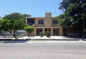 Foto de local en venta en rosalio bustamante , primavera, tampico, tamaulipas, 9589834 No. 01