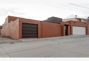 Foto de casa en venta en rosamar 56, lomas de rosarito, playas de rosarito, baja california, 20249744 No. 01