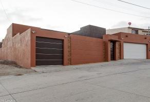 Foto de casa en venta en rosamar , rosarito, playas de rosarito, baja california, 14379348 No. 01
