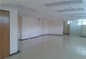 Foto de oficina en renta en  , rosario 1 sector ii-cd, tlalnepantla de baz, méxico, 16182160 No. 01