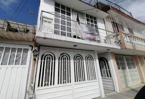 Foto de casa en venta en rosario 100, el rosario, azcapotzalco, df / cdmx, 12153639 No. 01