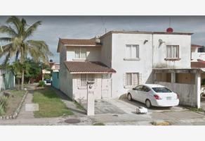 Foto de casa en venta en rosario andrade 000, villa rica 1, veracruz, veracruz de ignacio de la llave, 0 No. 01
