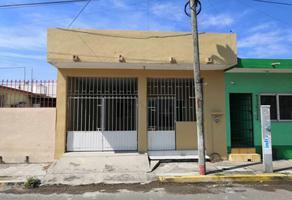 Foto de casa en venta en rosario andrade 905, villa rica 1, veracruz, veracruz de ignacio de la llave, 19295829 No. 01