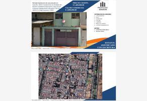 Foto de casa en venta en rosario castellano 166-b, culhuacán ctm sección viii, coyoacán, df / cdmx, 16731049 No. 01