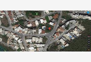 Foto de terreno habitacional en venta en rosario castellanos 2233, country sol, guadalupe, nuevo león, 0 No. 01