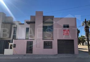 Foto de casa en venta en rosario castellanos , xicoténcatl leyva (oe), tijuana, baja california, 19319489 No. 01