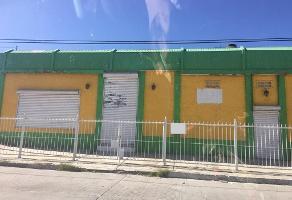 Foto de local en venta en  , rosario, chihuahua, chihuahua, 14172977 No. 01