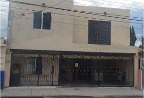 Foto de casa en renta en  , rosario, chihuahua, chihuahua, 0 No. 01