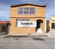 Foto de casa en venta en  , rosario, chihuahua, chihuahua, 0 No. 01