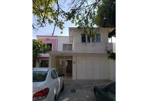 Foto de casa en venta en  , rosario poniente, tuxtla gutiérrez, chiapas, 19303521 No. 01