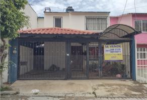 Foto de casa en venta en  , rosario poniente, tuxtla gutiérrez, chiapas, 0 No. 01