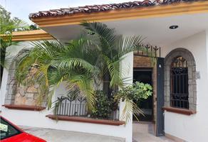 Foto de casa en venta en  , rosario poniente, tuxtla gutiérrez, chiapas, 21965676 No. 01