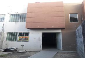 Foto de casa en venta en rosario , san antonio, juárez, nuevo león, 20095639 No. 01