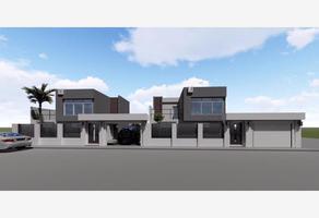 Foto de casa en venta en rosarito 20602, buenos aires norte, tijuana, baja california, 0 No. 01