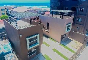 Foto de casa en venta en rosarito centro 22700, rosarito centro, playas de rosarito, baja california, 0 No. 01