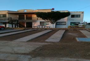 Foto de departamento en venta en  , rosarito centro, playas de rosarito, baja california, 14676045 No. 01