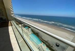 Foto de departamento en venta en  , rosarito centro, playas de rosarito, baja california, 15878606 No. 01