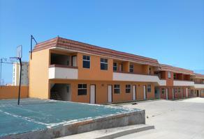 Foto de terreno comercial en venta en  , rosarito centro, playas de rosarito, baja california, 17834656 No. 01