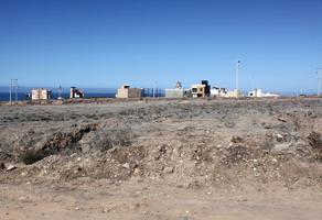 Foto de terreno habitacional en venta en  , rosarito centro, playas de rosarito, baja california, 18418241 No. 01