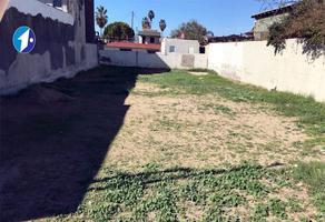 Foto de terreno habitacional en venta en  , rosarito centro, playas de rosarito, baja california, 18605607 No. 01