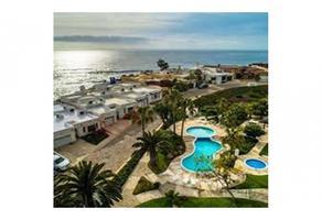 Foto de terreno habitacional en venta en  , rosarito centro, playas de rosarito, baja california, 0 No. 01