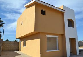 Foto de terreno habitacional en venta en rosarito , lópez gutiérrez, playas de rosarito, baja california, 16838631 No. 01