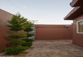 Foto de casa en venta en  , rosarito, playas de rosarito, baja california, 12375125 No. 02