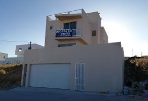 Foto de casa en venta en  , rosarito, playas de rosarito, baja california, 13684300 No. 01