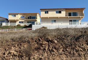 Foto de casa en venta en  , rosarito, playas de rosarito, baja california, 0 No. 01