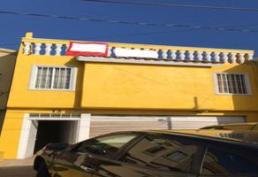 Foto de edificio en venta en  , rosarito, playas de rosarito, baja california, 0 No. 01