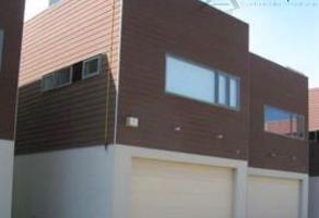 Foto de casa en venta en  , rosarito, playas de rosarito, baja california, 7502868 No. 01