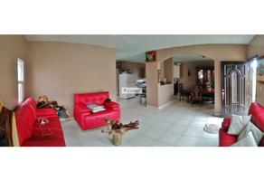 Foto de casa en venta en  , colinas de rosarito 1a. sección, playas de rosarito, baja california, 8384973 No. 01