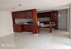 Foto de casa en venta en rosas 0, casa blanca, metepec, méxico, 0 No. 01