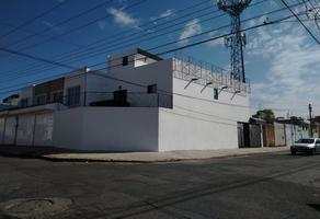 Foto de casa en venta en rosas 1, bugambilias, puebla, puebla, 15199290 No. 01
