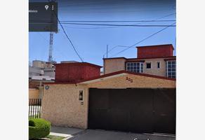 Foto de casa en venta en rosas 100, la florida, naucalpan de juárez, méxico, 0 No. 01