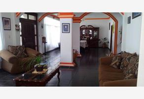 Foto de casa en venta en rosas 2, tepeyac, cuautla, morelos, 9688995 No. 01