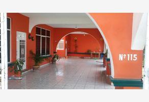 Foto de casa en venta en rosas 2, tepeyac, cuautla, morelos, 9688995 No. 03