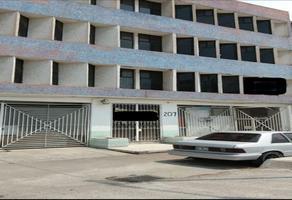 Foto de edificio en venta en rosas del tepeyac , rosas del tepeyac, gustavo a. madero, df / cdmx, 0 No. 01
