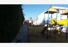 Foto de terreno habitacional en venta en rosas x, bugambilias, puebla, puebla, 0 No. 01