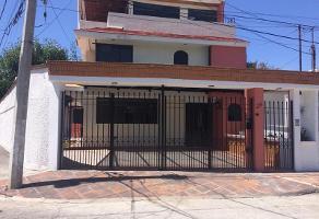 Foto de casa en renta en rosaura zapata 29 , ciudad satélite, naucalpan de juárez, méxico, 0 No. 01