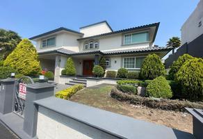 Foto de casa en venta en rosedal , prado largo, atizapán de zaragoza, méxico, 0 No. 01