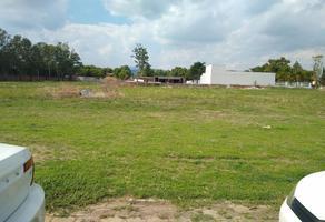 Foto de terreno habitacional en venta en roselo 1, la herradura, león, guanajuato, 0 No. 01