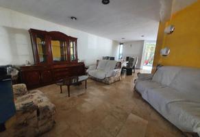 Foto de casa en venta en rosendo gutierrez de velasco 100, alameda diamante, león, guanajuato, 0 No. 01
