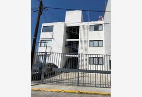 Foto de departamento en renta en rosendo marquez , rincón de la paz, puebla, puebla, 17593474 No. 01