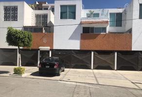 Foto de casa en venta en rosendo viscal 8, méxico nuevo, atizapán de zaragoza, méxico, 0 No. 01